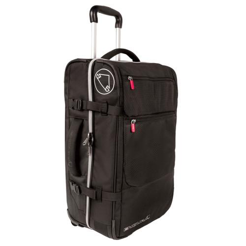 Endura - ROLLER FLIGHT DECK BAG
