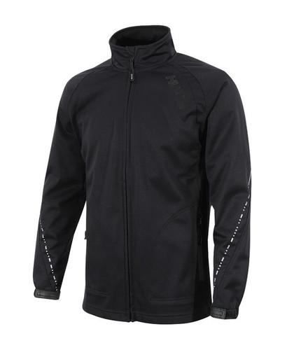 HUUB - Transition Jacket