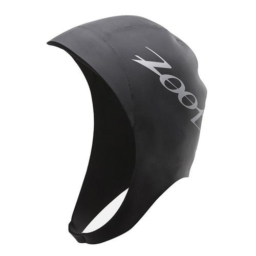 Zoot - Swim Neoprene Cap