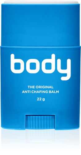 Body Glide Anti-Chafe Original - Standard 22g