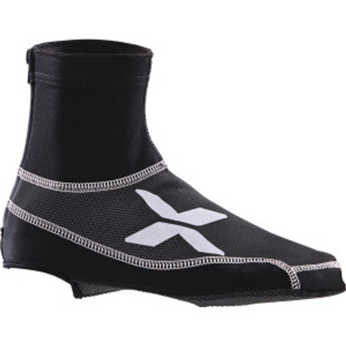 2XU - Cycle Booties