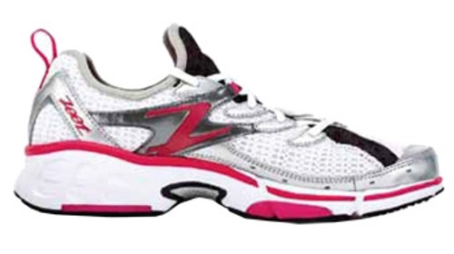 Zoot - Women's Energy 3.0 Neutral Running Shoe