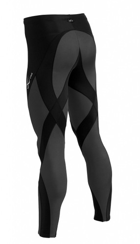 CW-X Mens Pro Tights 240809