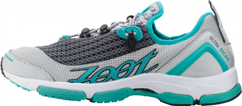 Zoot - Women's Ultra Tempo 5.0 Triathlon Shoe