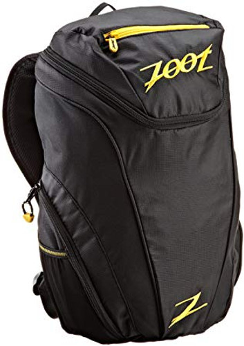Zoot Performance Sports Bag ZO223451