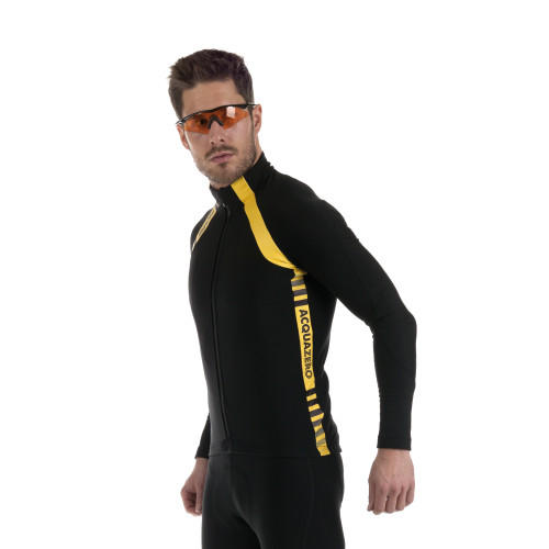 Santini Feel H2O Aquazero Long Sleeve Jersey