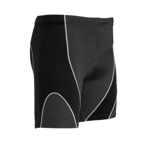 CW-X Mens Tri Shorts 235803