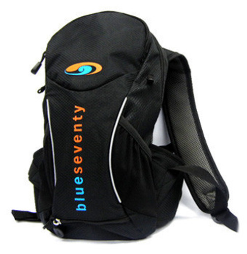 Blue Seventy Brick Bag