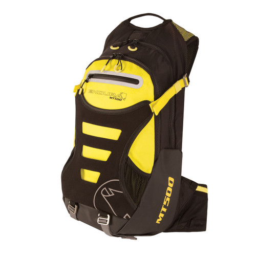Endura - MT500 ENDURO BACKPACK