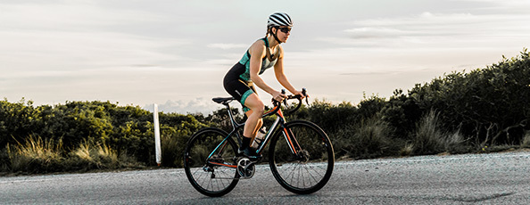 Triathlon Clothing Tri Gear Wetsuits And Accessories