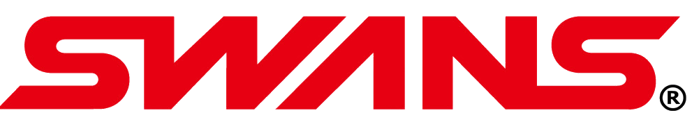 logo-red-trans.png