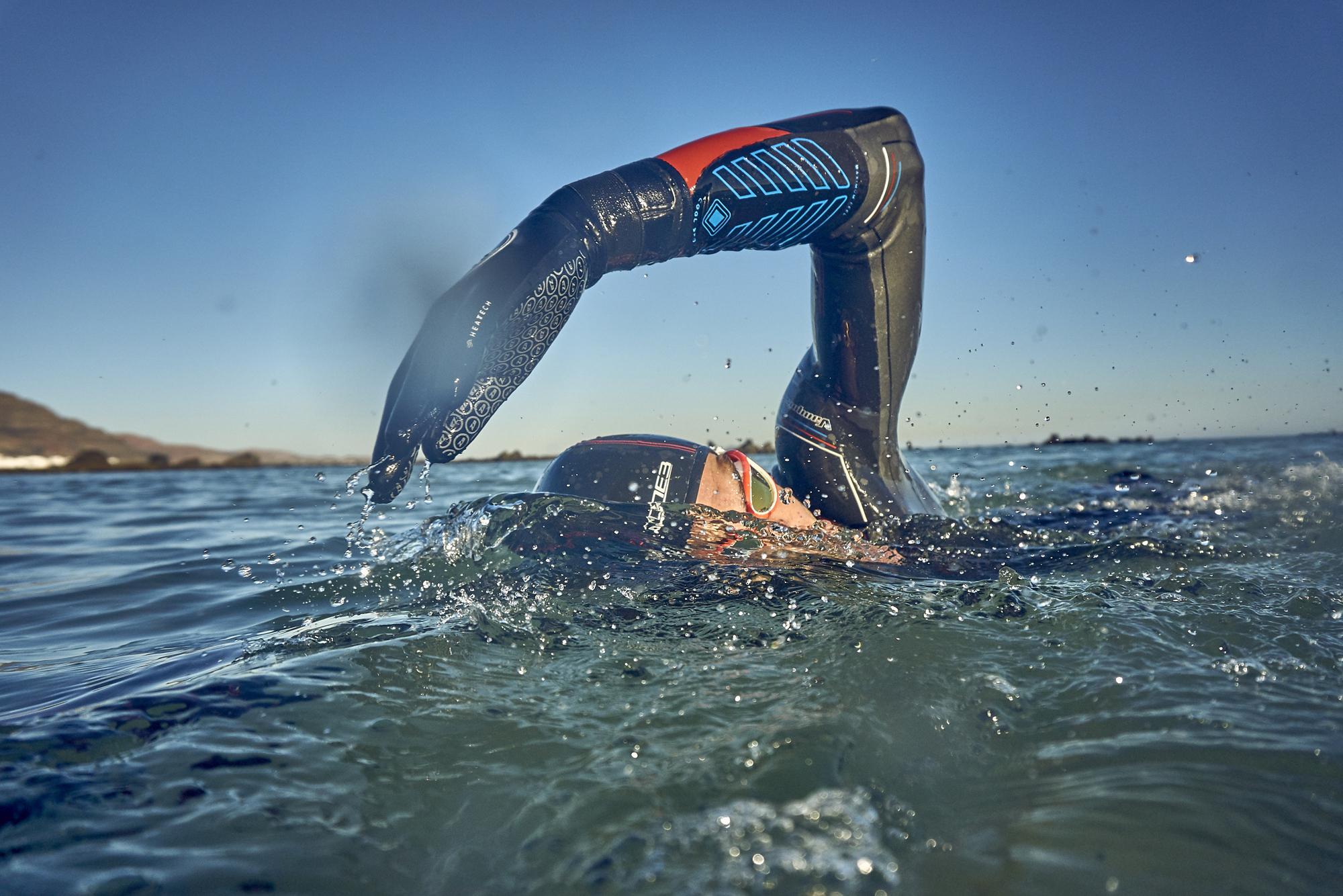 neoprene-swim-cap-lifestyle-2-.jpg