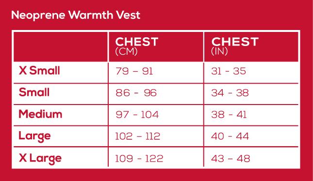 neoprene-warmth-vest.jpg