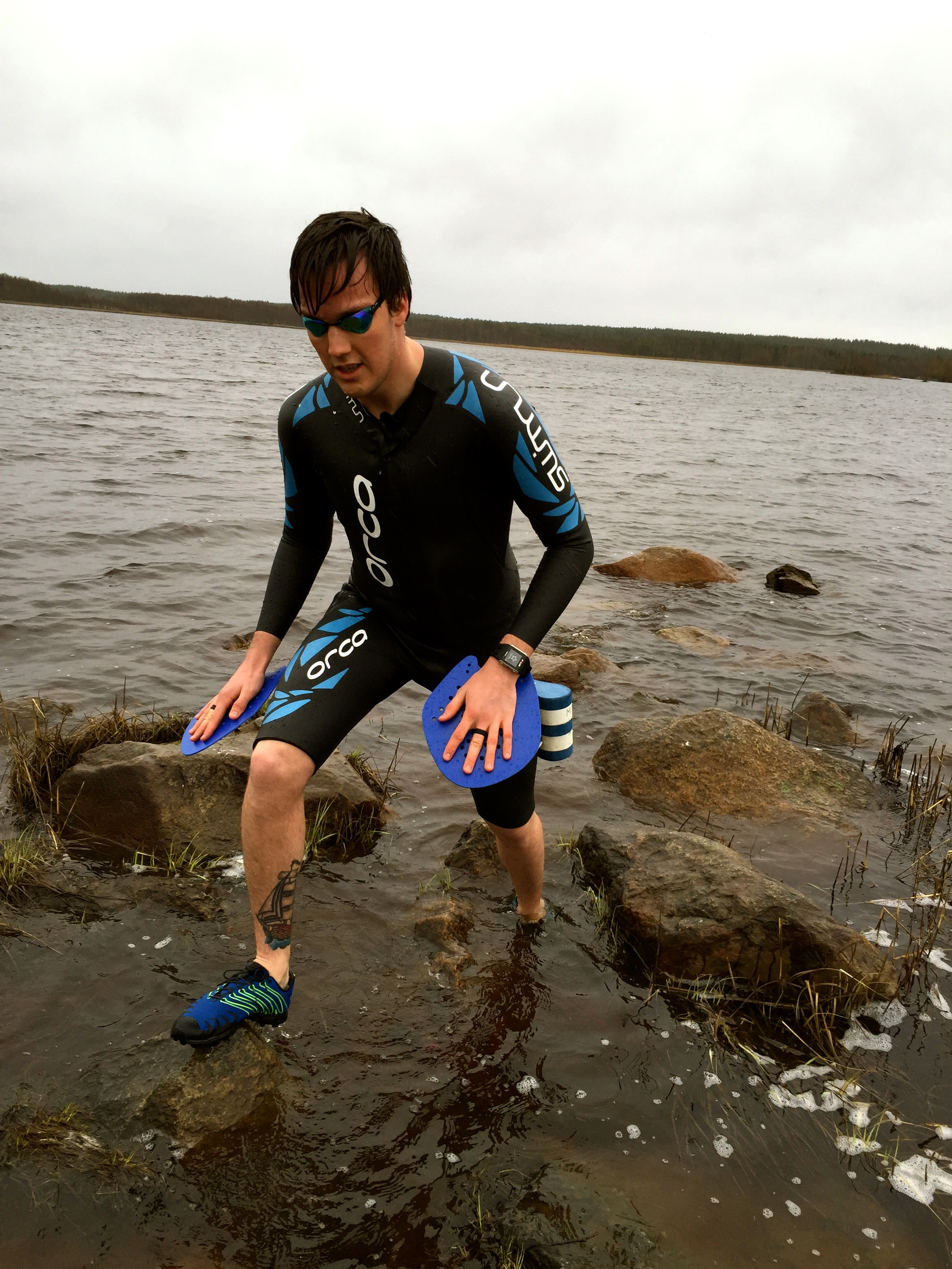 orca-men-swimrun-wetsuit-mytriathlon.jpg