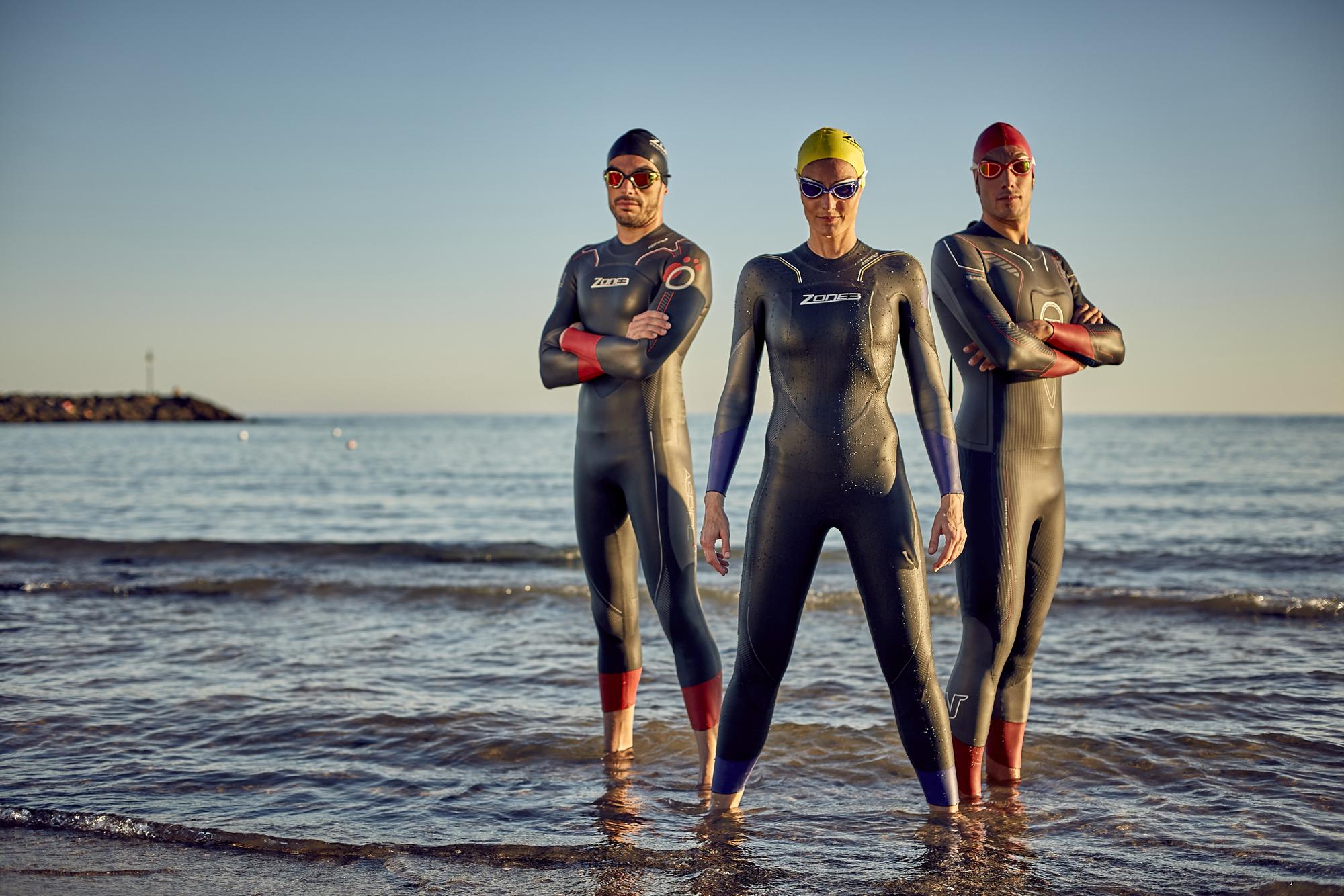 swim-cap-lifestyle-5-.jpg