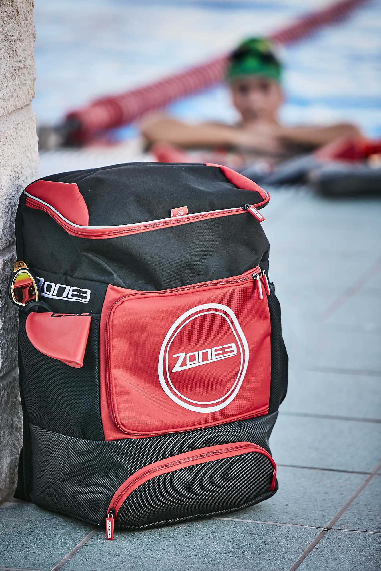 transition-bag-lifestyle.jpg