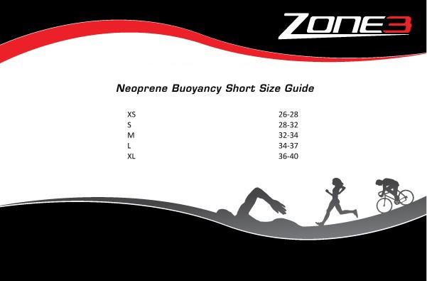 zone3-buoyancy-shorts.jpg