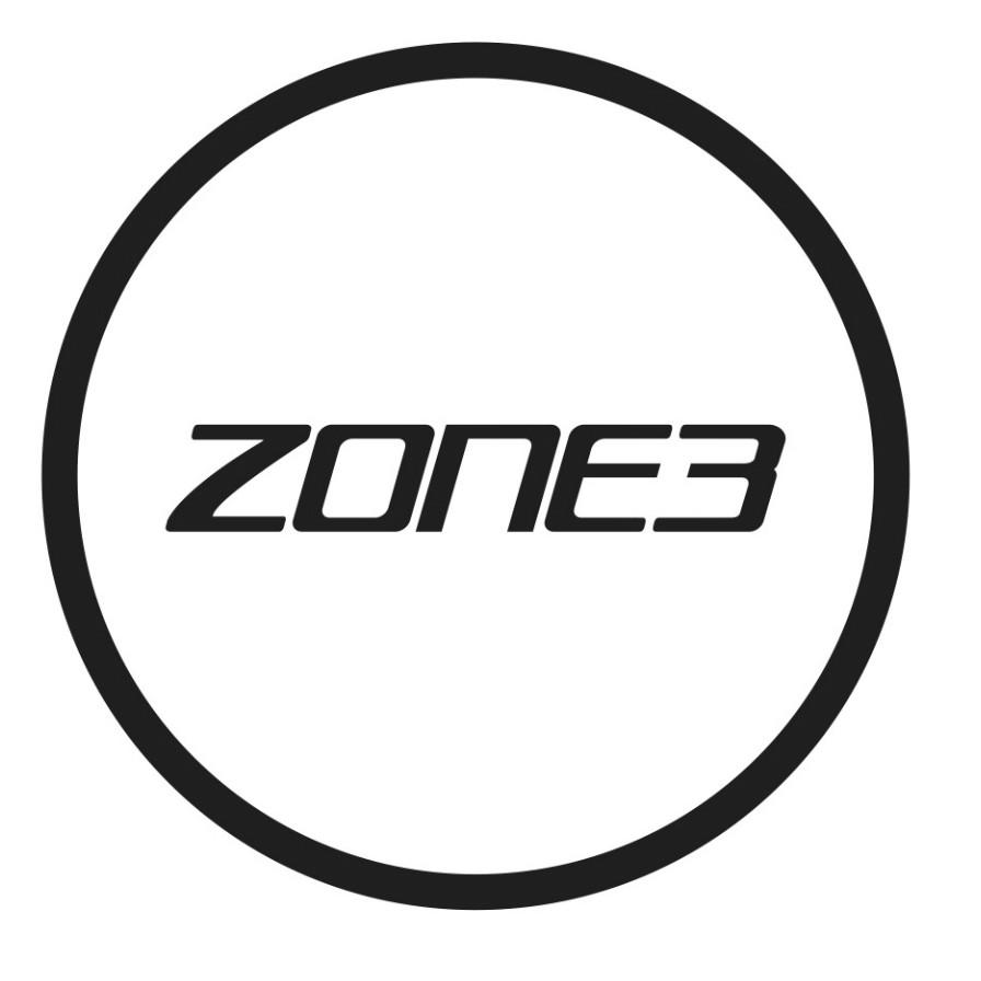 zone3-logo-2017-type-font-icon-031016-5.jpg