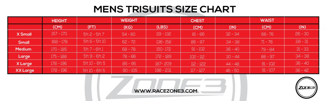 zone3-men-s-trisuit-size-chart.jpg