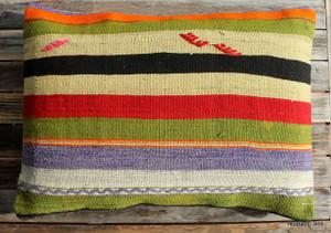 Floor Cushion (50*70cm) #FC2
