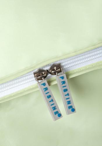 Clothes Storage Bag Anti Moth - With Tyvek Anti-Mould Lining (Medium)