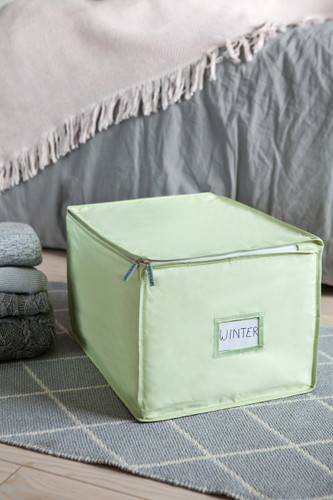 Clothes Storage Bag - With Tyvek Anti-Mould Lining (Medium)
