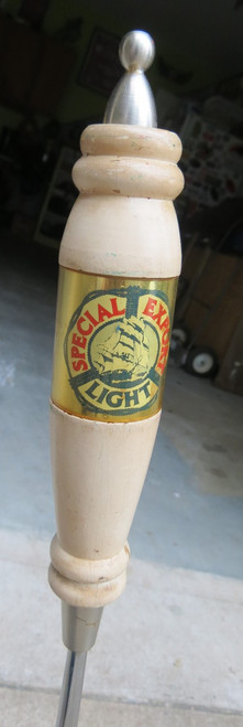 Special Export Amp Special Export Light Beer Tap Shift Knob