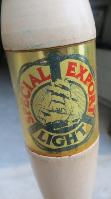 Special Export Amp Special Export Light Beer Tap Shift Knob