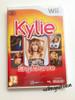 Kylie Sing & Dance (Wii) (Wii U)