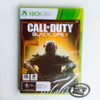 Call of Duty: Black Ops III 3 (Xbox 360)