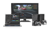 Roxio Game Capture HD Pro Console Gamecap (Sony PS4, PS3, XBox One, 360, Wii) Twitch Youtube