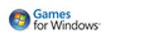PC (Windows)