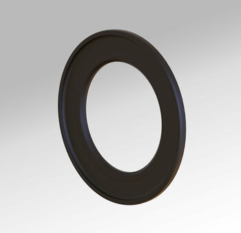 Wine Country Camera Graduated Filter Holder Adapter Ring 67mm