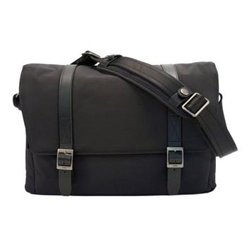 Sirui MyStory 15 Camera Bag (Black)