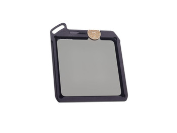 Wine Country Camera Blackstone 3 Stop ND Filter with Holder Vault