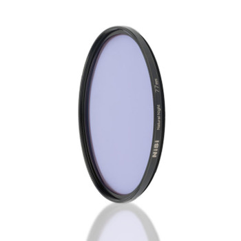 NiSi 77mm Natural Night Filter (Light Pollution Filter)