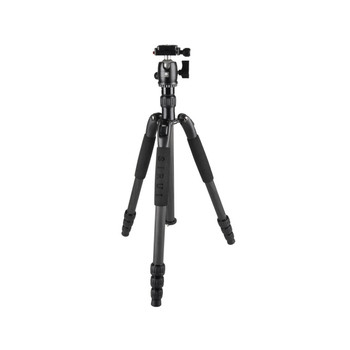 Sirui T-024SK Carbon Fibre Tripod +B-00K Ball Head Kit + 6 Year Australian warranty