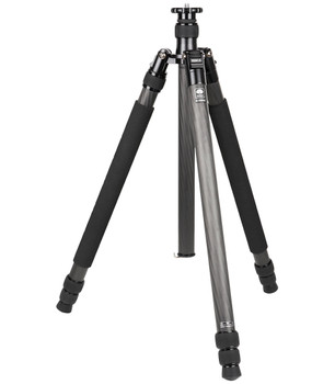 Sirui N-3203x Carbon Fibre Tripod + 6 Year Australian warranty (Sold Out)