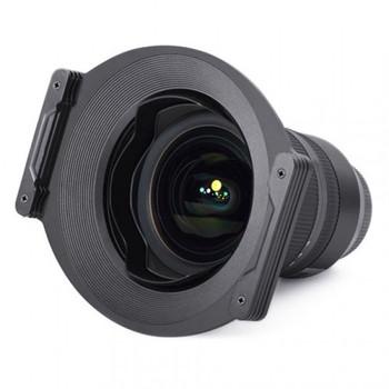 NiSi 150mm Filter Holder For Sigma 12-24mm