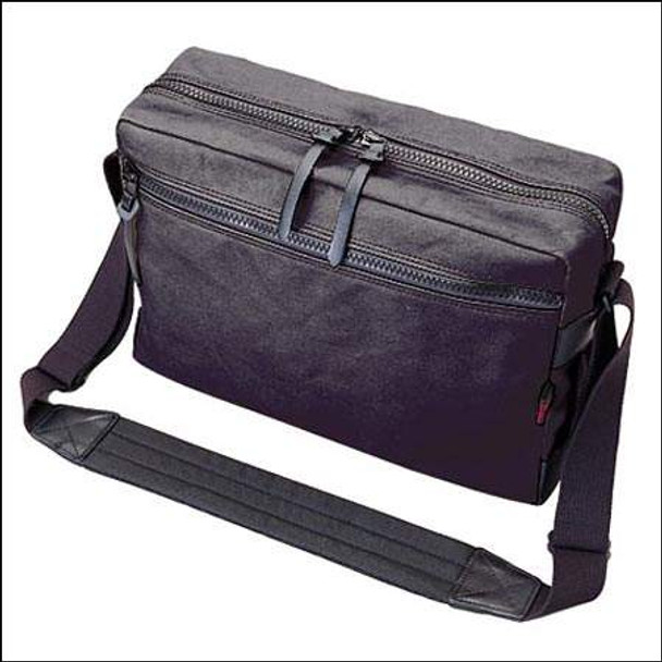 Artisan & Artist Camera Bag - ACAM-3000 Canvas/Nylon Camera Bag