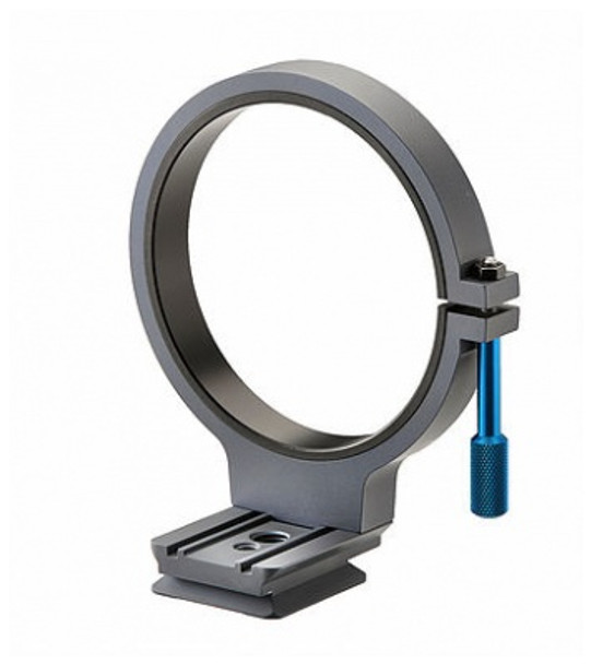 Novoflex ASTAT-SL Lens Mount Accessory for Lecia SL Adapters. Availability End of Sep 2016.