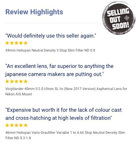sellingoutsoon-com-au-verified-buyer-reviews-photo-510.jpg