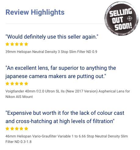 sellingoutsoon-com-au-verified-buyer-reviews-photo.jpg