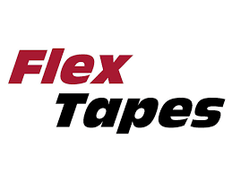 Flex Tapes