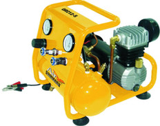 Air Command 12V Off-Roader Compressor ORC12-5