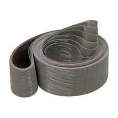 100mm x 915mm Trizact Linishing Belts