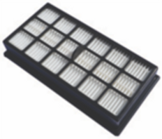 Vacmaster Replacement HEPA Filters