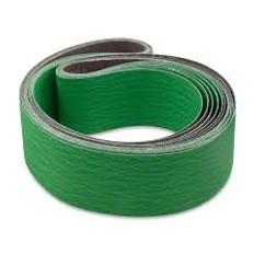Ceramic Grain Sanding Belt