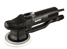 Rupes 6mm Orbit, Variable Speed Random Orbital Sander, BR106AES