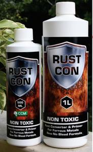 Rustcon